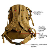 Backpack_Outdoor_3_Day_Pack_Army_Tactical_Camping_Upgrade_Version_-_For_Trademe10_RIXGOSBM3PMX.jpg