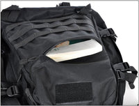 Backpack_Outdoor_3_Day_Pack_Army_Tactical_Camping_Upgrade_Version_-_For_Trademe11_RIXGOTOZR9EE.jpg