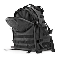 Backpack_Outdoor_3_Day_Pack_Army_Tactical_Camping_Upgrade_Version_-_For_Trademe12_RIXGOUN3FRIL.jpg