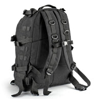 Backpack_Outdoor_3_Day_Pack_Army_Tactical_Camping_Upgrade_Version_-_For_Trademe15_RIXGOXA6HULI.jpg