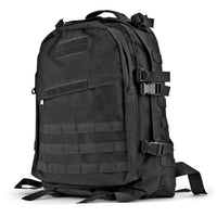 Backpack_Outdoor_3_Day_Pack_Army_Tactical_Camping_Upgrade_Version_-_For_Trademe16_RIXGOY3N6V49.jpg