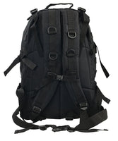 Backpack_Outdoor_3_Day_Pack_Army_Tactical_Camping_Upgrade_Version_-_For_Trademe18_RIXGP1S7BJL6.jpg