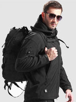 Backpack_Outdoor_3_Day_Pack_Army_Tactical_Camping_Upgrade_Version_-_For_Trademe1_RIXGODWH7S67.jpg