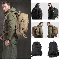 Backpack_Outdoor_3_Day_Pack_Army_Tactical_Camping_Upgrade_Version_-_For_Trademe2_RIXGOFBWI5ZZ.jpg