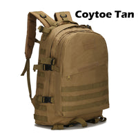 Backpack_Outdoor_3_Day_Pack_Army_Tactical_Camping_Upgrade_Version_-_For_Trademe3_RIXGOGQ1C913.jpg