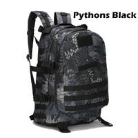Backpack_Outdoor_3_Day_Pack_Army_Tactical_Camping_Upgrade_Version_-_For_Trademe4_RIXGOI3ELL7H.jpg