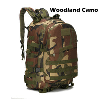 Backpack_Outdoor_3_Day_Pack_Army_Tactical_Camping_Upgrade_Version_-_For_Trademe6_RIXGOKNN7GRR.jpg