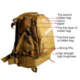 Backpack_Outdoor_3_Day_Pack_Army_Tactical_Camping_Upgrade_Version_-_For_Trademe8_RIXGOO7AI9KW.jpg