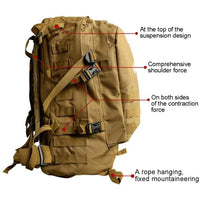 Backpack_Outdoor_3_Day_Pack_Army_Tactical_Camping_Upgrade_Version_-_For_Trademe9_RIXGOQA8UOLD.jpg
