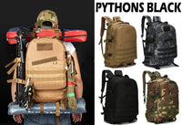 Backpack_Outdoor_3_Day_Pack_Army_Tactical_Camping_Upgrade_Version_(Pythons_Black)-_For_Trademe_RJXTMMB4OMDT.jpg