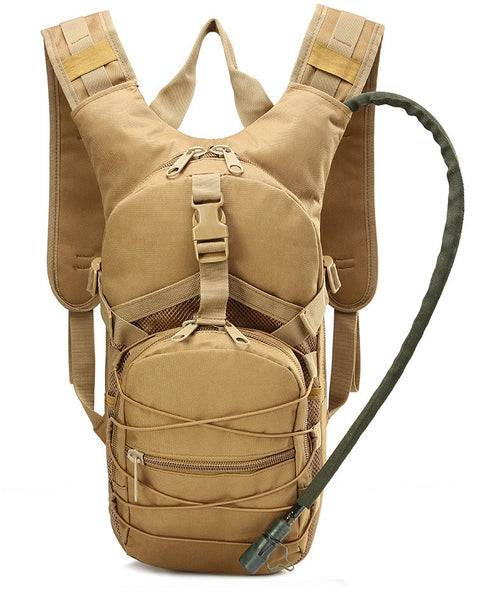 Backpack_Outdoor_Hydration_Hiking_Camping_Hunting_-_Coyote_Tan_0_SA4FNDDDCPU1.jpg