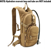 Backpack_Outdoor_Hydration_Hiking_Camping_Hunting_-_Coyote_Tan_1_SA4FNE6AYM8M.jpg