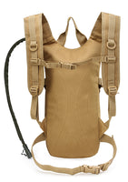 Backpack_Outdoor_Hydration_Hiking_Camping_Hunting_-_Coyote_Tan_2_SA4FNERPWK76.jpg