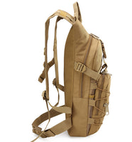 Backpack_Outdoor_Hydration_Hiking_Camping_Hunting_-_Coyote_Tan_3_SA4FNF9AZUY9.jpg