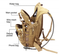 Backpack_Outdoor_Hydration_Hiking_Camping_Hunting_-_Coyote_Tan_6_SA4FNH0VZBEP.jpg