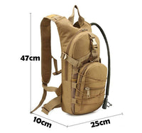 Backpack_Outdoor_Hydration_Hiking_Camping_Hunting_-_Coyote_Tan_8.1_SA4FNIK77YDG.jpg