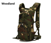Backpack_Outdoor_Hydration_Hiking_Camping_Hunting_-_For_Trademe17_RBBGYY1RN94N.jpg
