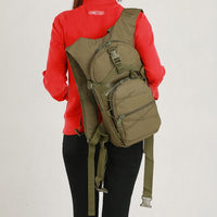 Backpack_Outdoor_Hydration_Hiking_Camping_Hunting_-_For_Trademe18_RIFQO9SGEO9F.jpg