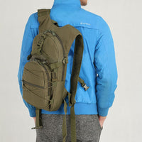 Backpack_Outdoor_Hydration_Hiking_Camping_Hunting_-_For_Trademe19_RIFQOACVPD7G.jpg