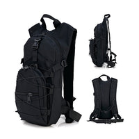 Backpack_Outdoor_Hydration_Hiking_Camping_Hunting_-_For_Trademe3_R9Y917SDP8H0.jpg