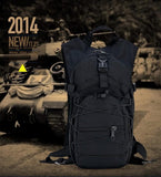 Backpack_Outdoor_Hydration_Hiking_Camping_Hunting_-_For_Trademe4_R9Y918S1D4IZ.jpg