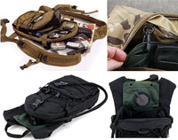 Backpack_Outdoor_Hydration_Hiking_Camping_Hunting_-_For_Trademe_2_R6PH09X90QGE.jpg