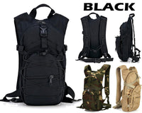 Backpack_Outdoor_Hydration_Hiking_Camping_Hunting_(Black)-_For_Trademe_1_RJXU9ZFHXR2P.jpg