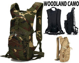 Backpack_Outdoor_Hydration_Hiking_Camping_Hunting_(Woodland_Camo)-_For_Trademe_1_RJXUBRRUU7Z1.jpg