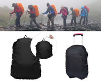 Backpack_Rain_Cover_45-55L_(Black_colour)_-_For_Trademe1_RTM3QUNRTZ4N.jpg