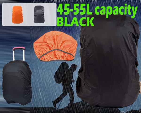Backpack_Rain_Cover_45-55L_(Black_colour)_-_For_Trademe_RTM3QTMTLV2X.jpg