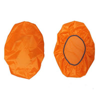 Backpack_Rain_Cover_45-55L_(Orange_Colour)-_For_Trademe7_RTM3ZZL3UZNJ.jpg