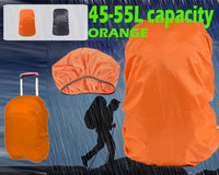 Backpack_Rain_Cover_45-55L_(Orange_Colour)-_For_Trademe_RTM3ZT0WWFVO.jpg