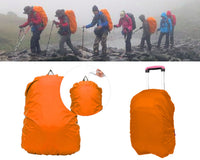 Backpack_Rain_Cover_60-70L_(Orange_Colour)-_For_Trademe1_RLFUW52LZ9T2.jpg