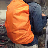 Backpack_Rain_Cover_60-70L_(Orange_Colour)-_For_Trademe2_RLFUW5GKJ42P.jpg