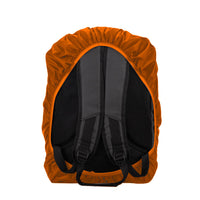 Backpack_Rain_Cover_60-70L_(Orange_Colour)-_For_Trademe6_RLFUW73QEQE4.jpg