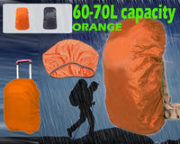 Backpack_Rain_Cover_60-70L_(Orange_Colour)-_For_Trademe_RLFUW4IYN73U.jpg