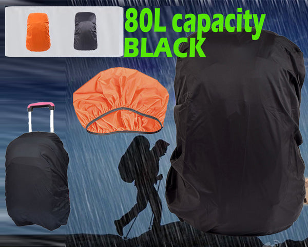 Backpack_Rain_Cover_80L_(Black_colour)_-_For_Trademe_RNCNVEMGBT3X.jpg