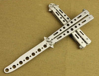 Balisong_Training_Butterfly_Knife_-_For_Trademe1_RD6RPFMHGCRW.jpg