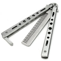 Balisong_Training_Butterfly_Knife_Comb_-_For_Trademe2_RD6SPE7O88X6.jpg
