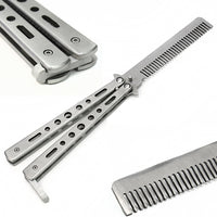 Balisong_Training_Butterfly_Knife_Comb_-_For_Trademe4_RD6SPGPCDSWW.jpg