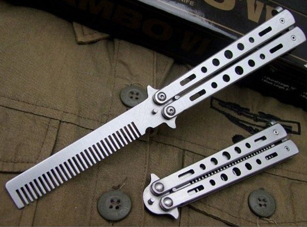 Balisong_Training_Butterfly_Knife_Comb_-_For_Trademe_RD6SPAI86G12.jpg