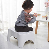 Bathroom_Toilet_Aid_Squatty_Step_Foot_Stool_for_Potty_help_Prevent_constipation_-_For_Trademe14_RTP9KFVPB4PN.jpg
