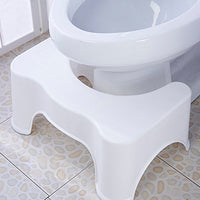 Bathroom_Toilet_Aid_Squatty_Step_Foot_Stool_for_Potty_help_Prevent_constipation_-_For_Trademe17_RTP9KH2L7XDG.jpg