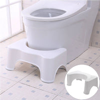 Bathroom_Toilet_Aid_Squatty_Step_Foot_Stool_for_Potty_help_Prevent_constipation_-_For_Trademe_RTP9K7Q4Z1YE.jpg