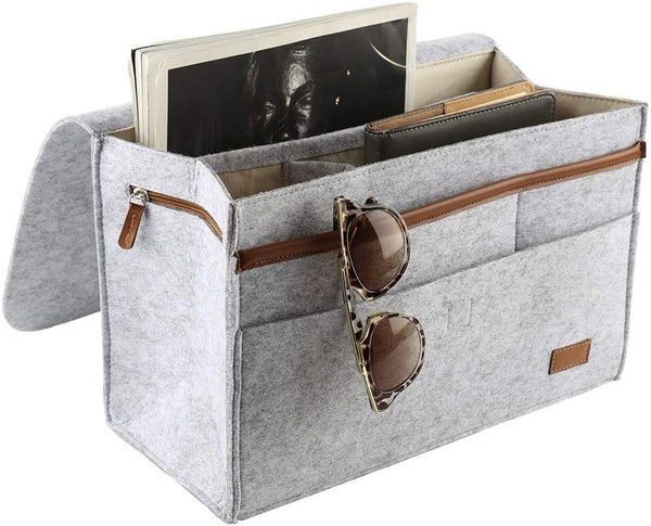 Bedside_Felt_Organiser_Caddy_Storage_Large_Version_0_S8WBEJKKRH2F.jpg