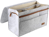 Bedside_Felt_Organiser_Caddy_Storage_Large_Version_2_S8WBEKLSBBAY.jpg