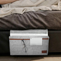 Bedside_Felt_Organiser_Caddy_Storage_Large_Version_5_S8WBEM0VZP79.jpg