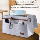 Bedside_Felt_Organiser_Caddy_Storage_Large_Version_6_S8WBEMLTWPVN.jpg