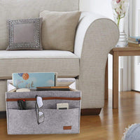 Bedside_Felt_Organiser_Caddy_Storage_Large_Version_7_S8WBEN3X659N.jpg