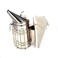 Bee_Hive_Smoker_With_Heat_Shield_And_Leather_Bellows_-_For_Trademe1_RLWR6K4V3PRP.jpg